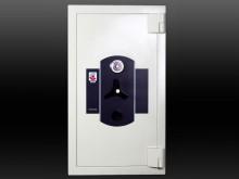 CASSA Protector Fireproof strong safe