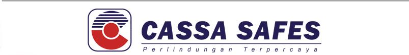 CASSA SAFE