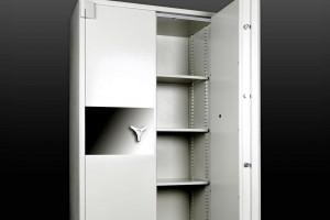 Safe Deposit Box Jakarta