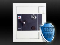 Jual Safe Depost Box