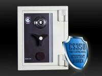 Brankas Kecil - Cassa Home Safe 370