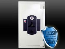 Harga Brankas Cassa Protector Safe