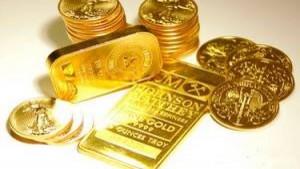 2251_emas-berbentuk-koin-dan-batangan--sindonews-com-_675_380_c