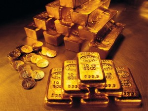 emas-batangan